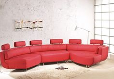 Sofás de canto Corner Sofas www.intense-mobiliario.com  Maldivas http://intense-mobiliario.com/product.php?id_product=1283