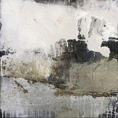 paintings 2015 – ines hildur | malerei painting peinture