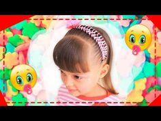 👉 Peinado con trenza en diadema con encintado en zigzag - Headband - YouTube Youtube, Beauty, Braid Headband, Little Girl Hair, Plaits Hairstyles, Saddle Pads, Ribbons, Cute, Youtubers