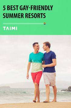 Check out our list of top gay-friendly destinations for the summer! Popular Dating Apps, Best Dating Apps, Dating Advice, Teen Dating, Love Dating, Dating Humor Quotes, Dating Memes, Teen Guy, Teen Posts