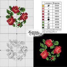 gallery.ru watch?ph=bVYD-ha8Pj&subpanel=zoom&zoom=8