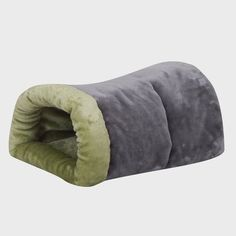 Soosnuggly+Dome+by+PetPals+PP01608056-1