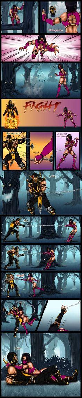 Mortal Kombat Comics, Mortal Kombat Memes, Mortal Kombat Art, Kung Jin, Claude Van Damme, Scorpion Mortal Kombat, Tomb Raider Cosplay, Mundo Dos Games, Mortal Combat