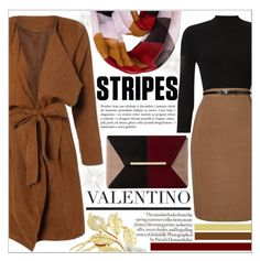 """♥fashionable womens♥"" by konstadinagee ❤ liked on Polyvore featuring Phase Eight and Dune"
