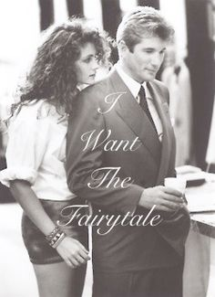 Richard Gere and Julia Roberts in Pretty Woman. If you've never seen Pretty Woman, well then bye. Richard Gere, Love Movie, Movie Stars, Movie Tv, Pretty Woman Movie, Pretty Woman Quotes, Julia Roberts, Movies Showing, Movies And Tv Shows