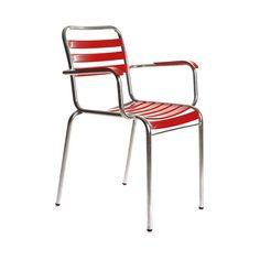 Bättig Stuhl 10 (3394) | Stuhl | Gartenmöbel | memorie.ch Chair, Furniture, Home Decor, Fine Dining, Pipes, Room Decor, Stool, Home Interior Design, Side Chairs