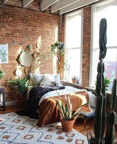 Quarto feminino: 40 inspirações para um quarto perfeito!