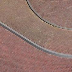 concrete curb forming machine rentals phoenix az arizona a to z