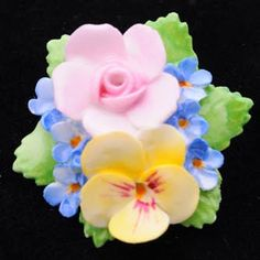 china flowers - Google Search