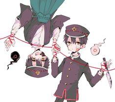 Boy Art, Yandere, Shoujo, Kawaii, The Incredibles, Manga, Siblings, Artwork, Cute