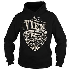 Its a VIEN Thing (Dragon) - Last Name, Surname T-Shirt https://www.sunfrog.com/Names/Its-a-VIEN-Thing-Dragon--Last-Name-Surname-T-Shirt-Black-Hoodie.html?46568