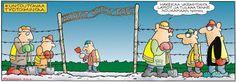 työttömyys sarjakuvassa - Google-haku