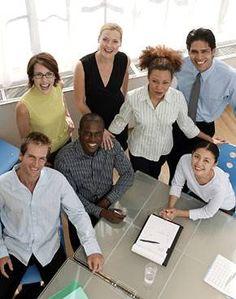 Employment Agency Greeley CO www.SELLaBIZ.gr ΠΩΛΗΣΕΙΣ ΕΠΙΧΕΙΡΗΣΕΩΝ ΔΩΡΕΑΝ ΑΓΓΕΛΙΕΣ ΠΩΛΗΣΗΣ ΕΠΙΧΕΙΡΗΣΗΣ BUSINESS FOR SALE FREE OF CHARGE PUBLICATION