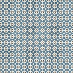 My Azule Reproduction Tile - Layout - Jatana Interiors Wet Room Flooring, Bathroom Floor Tiles, Narrow Bathroom, Kitchen Tiles, Bungalow Kitchen, Bathroom Remodel Cost, Tile Layout, Classic Bathroom, Wet Rooms