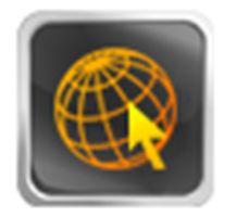 E-commerce - which modules? http://business-port.co.uk/uslugi/e_commerce, http://biznesport.pl/wp-content/uploads/2015/09/biznesport.png