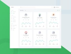 Dribbble - dribbble_2.png by Saepul Rohman