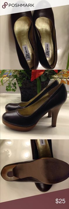 Shoes Never worn/no shoe box available Steve Madden Shoes Heels