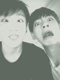 #BTS #JungKook #V