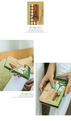 【カード/札入れデコケース】iphone5S/5 ケース Galaxy S4(SC-04E)/S3(SC-03E/SC-06D)/NOTE3(SC-01F,SCL22)/NOTE2(SC-02E)/NOTE(SC-05D)ケースカバー【T-POCKET/Eiffel】【条件付き送料無料】【RCP】/人気スマホケースカバーアイフォンエクスペリアギャラクシー