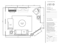 Online Design Project Living Room Furniture Floor Plan Layout JSInteriorDesBlogspot