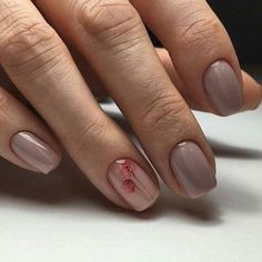 Do you like nail art? Do you want to have beautiful nails but don't know how to choose? Yes, there are many types of nails. French Manicure Acrylic Nails, Best Acrylic Nails, Nude Nails, Nail Manicure, Pink Nails, Classy Nails, Stylish Nails, Trendy Nails, Nails Now