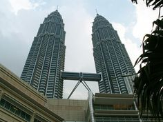 Malaysia | Facts and History