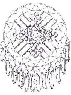 Mandala 703, http://www.supercoloring.com/sites/default/files/styles/coloring_medium/public/cif/2015/03/native-american-mandala-coloring-pages.jpg