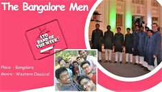 Men will be Men but who make music are THE BANGALORE MEN!  Localturnon gets close to The Bangalore Men & finds that they are immensely talented bunch of singers / musicians spreading smiles, joy n happiness all around. Read their story on our #LTO #BLOG  Book The Bangalore Men for choirs @ www.localturnon.com/bookings  #turnon #music || #turn #on #happiness || #turn on #life !