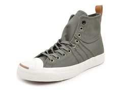 da61cea33e15 Open Laugh Series Fold Fabric Simple and Stylish High Canvas Shoes Hunting  Duck Boots CS142644