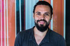"""""""Nada es Permanente"""": La Exposición de Gerald Espinoza en el Centro Cultural Chacao http://crestametalica.com/nada-es-permanente-la-exposicion-de-gerald-espinoza-en-el-centro-cultural-chacao/ vía @crestametalica"""