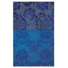tapis-kashgar-indigo-designers-guild.jpg (600×600)