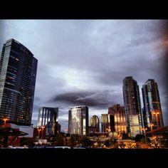 ♥ Fast Quotes, Car Insurance, New York Skyline, Seattle, My Photos, Washington, Travel, Beautiful, Trips