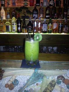 Cocktails en Paraíso Perdido | Vigo