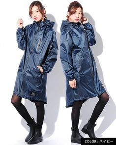 7b3b1a744e2c Raincoats For Women Clothing  BestWomensraincoat2018   BestWomensrainCoat2017 Joules
