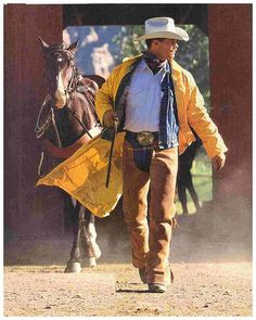 Marlboroman 01 by 4leather, via Flickr