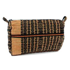 Toiletry Bag Nagland Design - Global Groove (P)