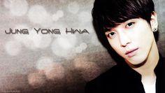 kyaaaa jung yong hwa wallpaper - Penelusuran Google
