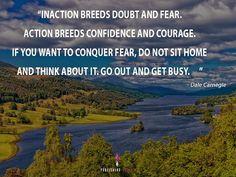 Dale Carnegie, Imagination, Confidence, Writer, Fiction, Author, Website, Fantasy, Writers