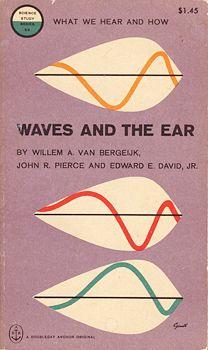 George Giusti | Science Study (1960)