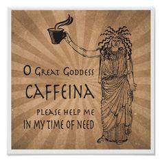 Coffee Menu, Coffee Poster, Coffee Cafe, Coffe Bar, Coffee Barista, Starbucks Coffee, Coffee Drinks, Coffee Is Life, I Love Coffee