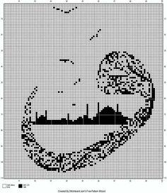 c9e414229d816c962d14367f575aaba4.jpg 720×830 piksel