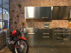 41 best industriële keukens images on pinterest in 2018