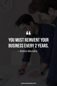 Small Business Quotes for Motivation & Inspiration Small Business Quotes, Business Motivational Quotes, Inspirational Quotes, Success Quotes, Business Inspiration, Motivation Inspiration, Motivation Quotes, Wisdom Quotes, Life Quotes
