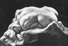Auguste Rodin: Embodied Passion