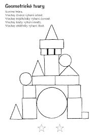 Výsledek obrázku pro vybarvovačka L Worksheets, Preschool, Letters, Shapes, Children, Geometry, Seasons Of The Year, Pictures, Kid Garden