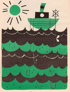Arty the Smarty by Faith McNulty, illustrated by Albert Aquino (1962).