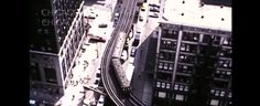 B&W Video Shows Early CTA Footage