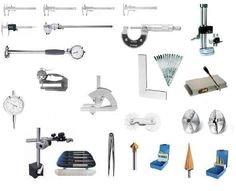 if your only tool is a hammer you see every problem as a nail - Cerca con Google