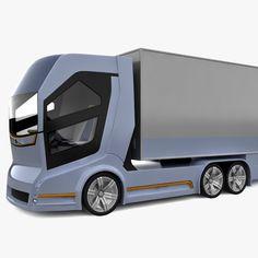 Concept_Truck_Volvo_Vision_2020_00.jpg
