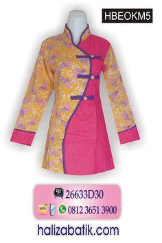 batik modern wanita, blus batik, kain batik, model batik, model blus batik, online batik, pakaian batik wanita, toko batik online